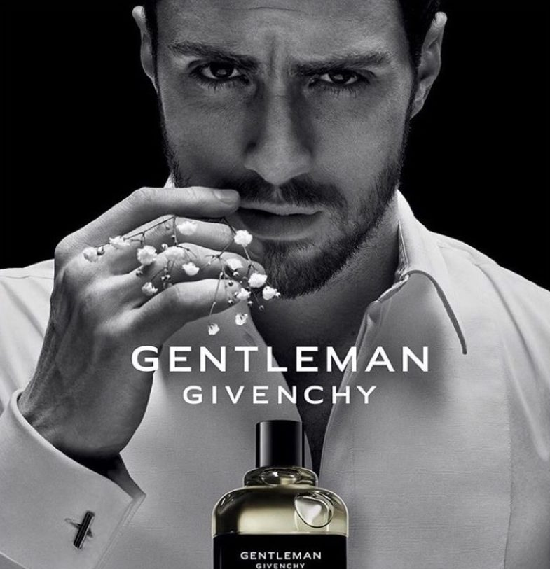 Aaron-Taylor-Johnson-Gentleman-Givenchy-Fragrance-Campaign-e1502780223763.jpg