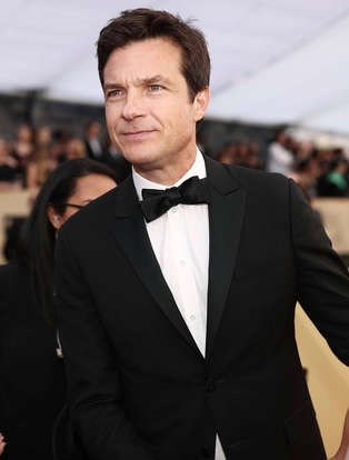 Jason+Bateman+24th+Annual+Screen+Actors+Guild+eGYyAgTCgUsl (1).jpg