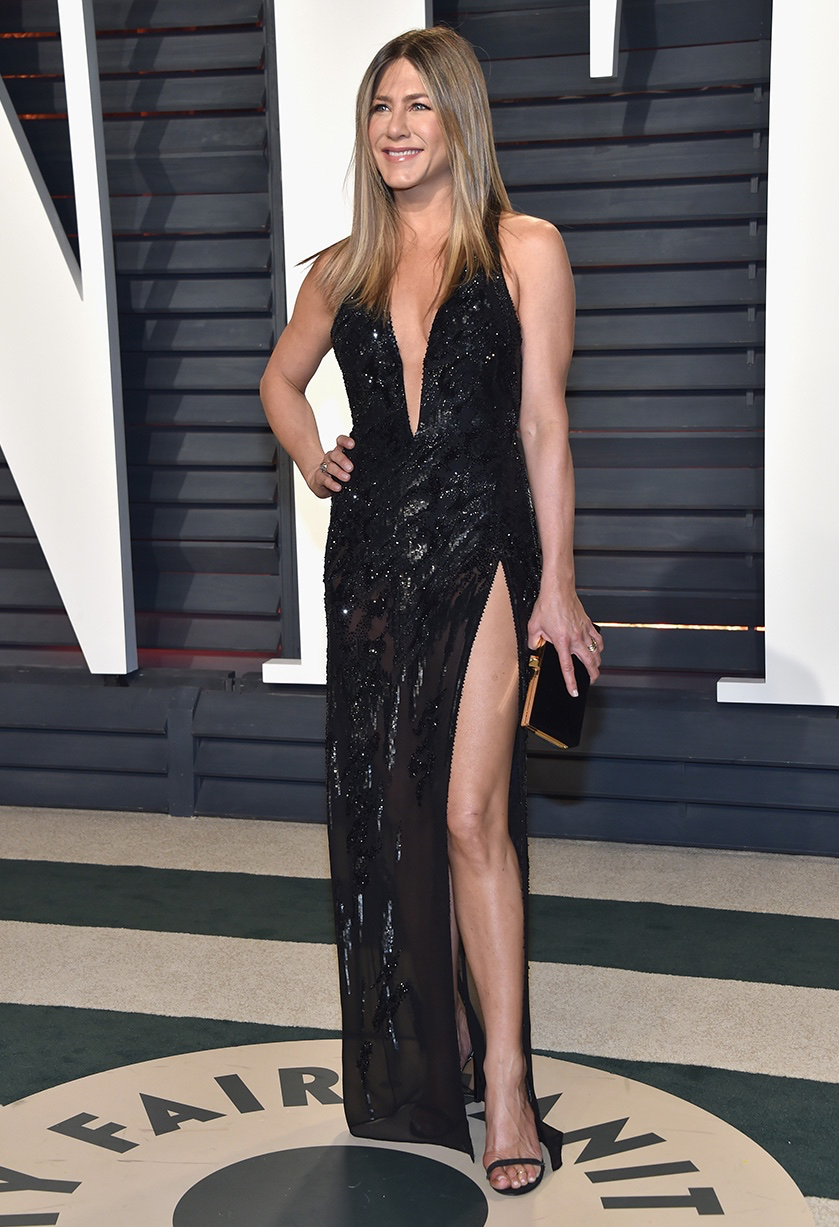 900_jennifer_aniston_645726384 (1).jpg