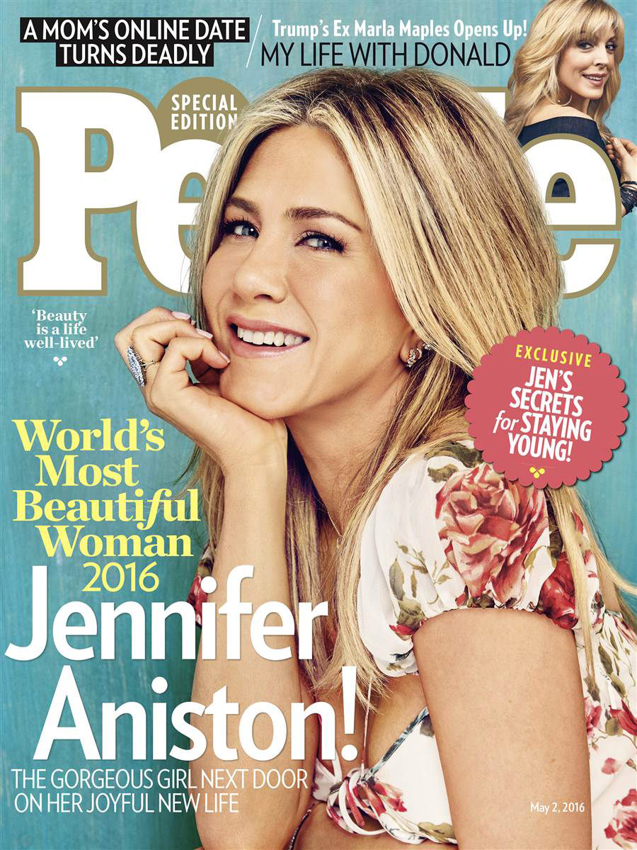 Jennifer-Aniston-People-Magazine-Worlds-Most-Beautiful-Woman-2016-Tom-Lorenzo-Site.jpg